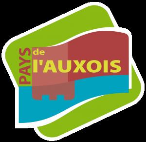 Agenda du Pays Auxois Morvan
