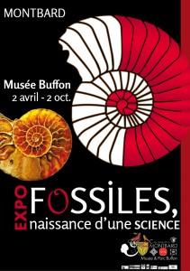 Vernissage samedi 2 avril 18H au Musée